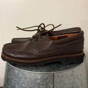 Men's Timberlands Shoes
